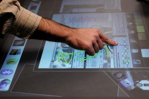 технологии в современном мире